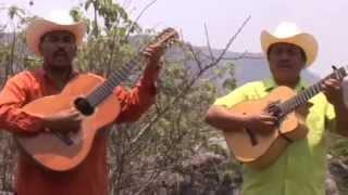 """El ojo de vidrio """"dueto los armadillos"""""""