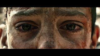 Guerra - Residente (Video Oficial) thumbnail
