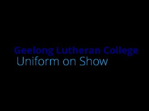 Glc Uniform Youtube