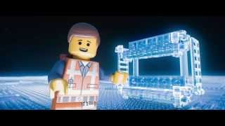 The LEGO® Movie :: IN CINEMAS 6 FEBRUARY 2014 (SINGAPORE)
