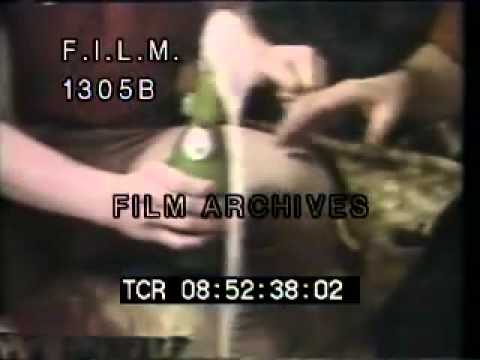 Iran Hostage Crisis (stock footage / archival footage)