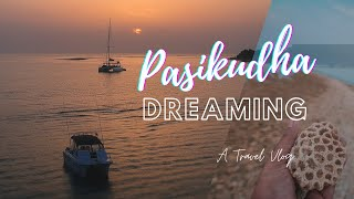 Passikuda - Travel Sri Lanka ep 5