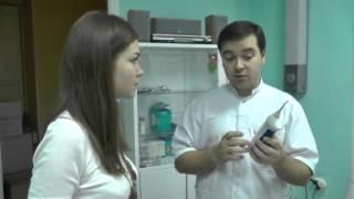 видео Ирригатор B.Well: инструкция и отзывы