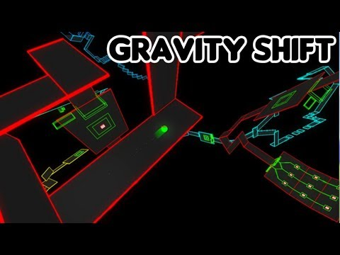 IT GETS EVEN MORE DIFFICULT! - Gravity Shift