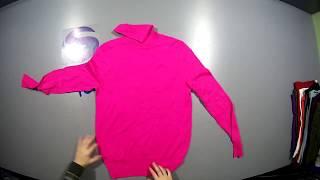 Ж 9 Уп 1 Свитера fashion женские Канада С с 106 руб за ед