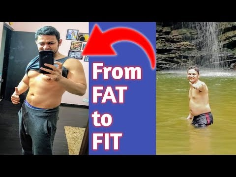 3-months-body-transformation-fat-to-fit-|-before-and-after