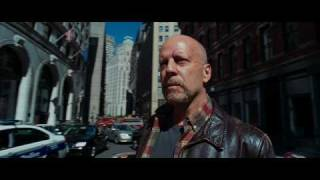 Surrogates Trailer [HD] *NEW*
