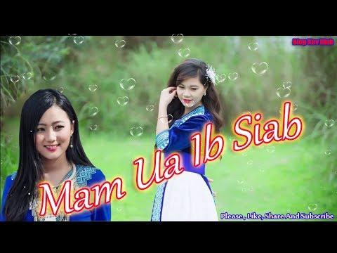Blog Kev Hlub 18 -  Mam Ua Ib Siab thumbnail
