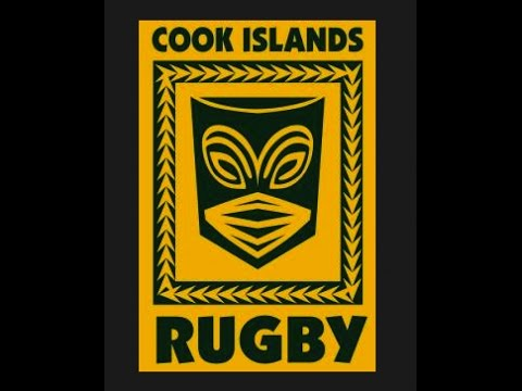 Cook Islands Rugby 7's Trial -  Auckland 2016
