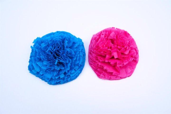 Come Realizzare Un Fiore Con Un Tovagliolo In Pochi Secondi Youtube