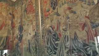 Франция.Замок Шенонсо.(Это видео создано с помощью видеоредактора YouTube (http://www.youtube.com/editor), 2014-12-16T13:31:04.000Z)