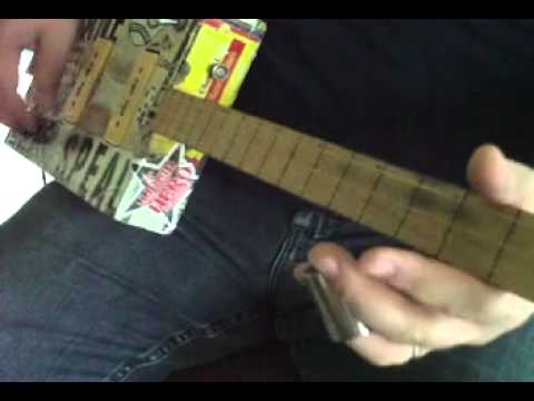 how to play yearn by shane and shane on guitar