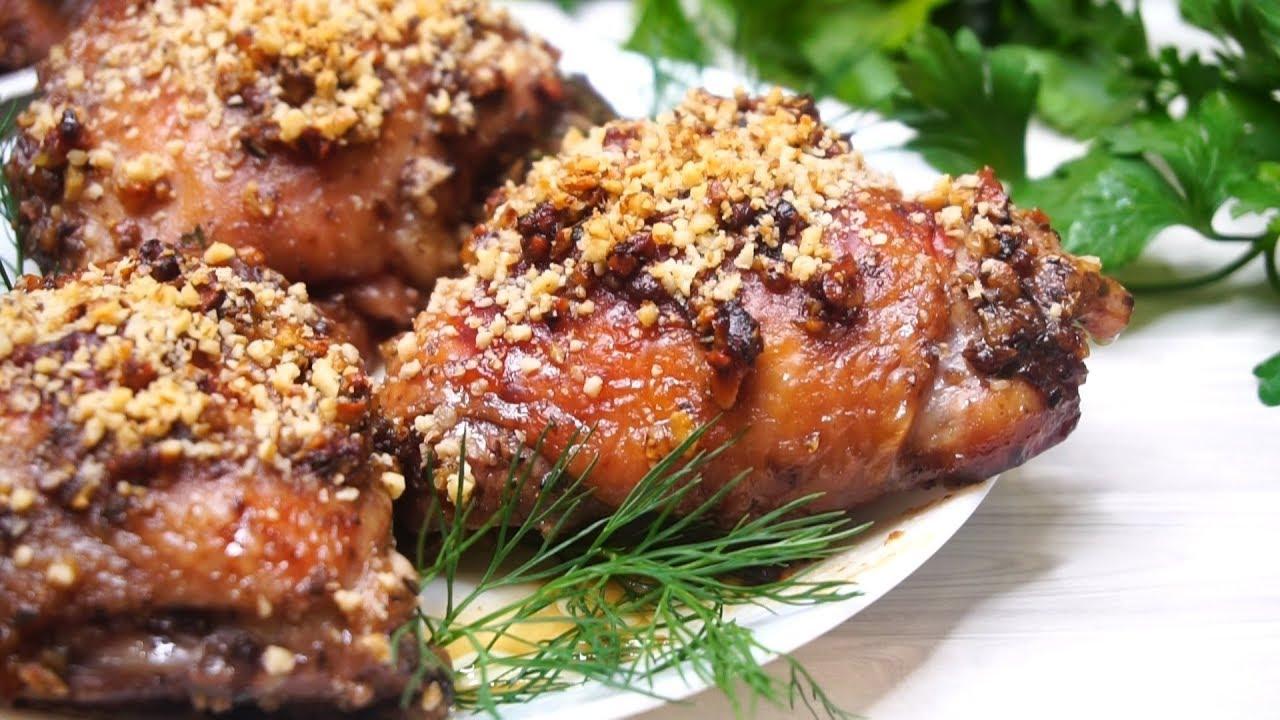 Блюдо из меню ЮБИЛЕЙНОГО СТОЛА, Все хотели взять рецепт,  мясо пользовалось популярностью