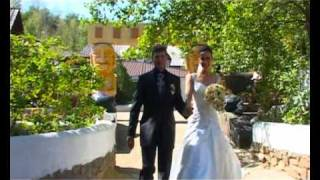 7 сентября 2010   прогулка на эльдорадо, регистрация