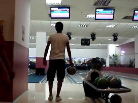 mersin forum bowling