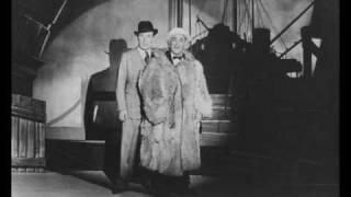 Flanagan and Allen - F.D.R. Jones