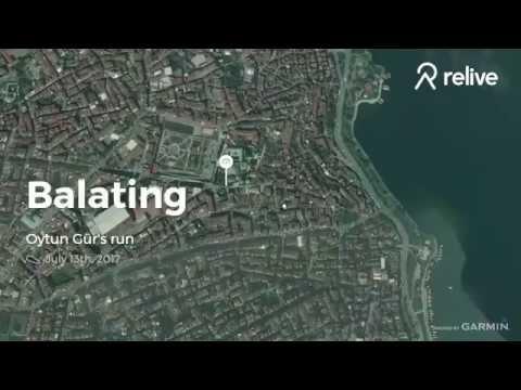 Fener-Balat trip in İstanbul