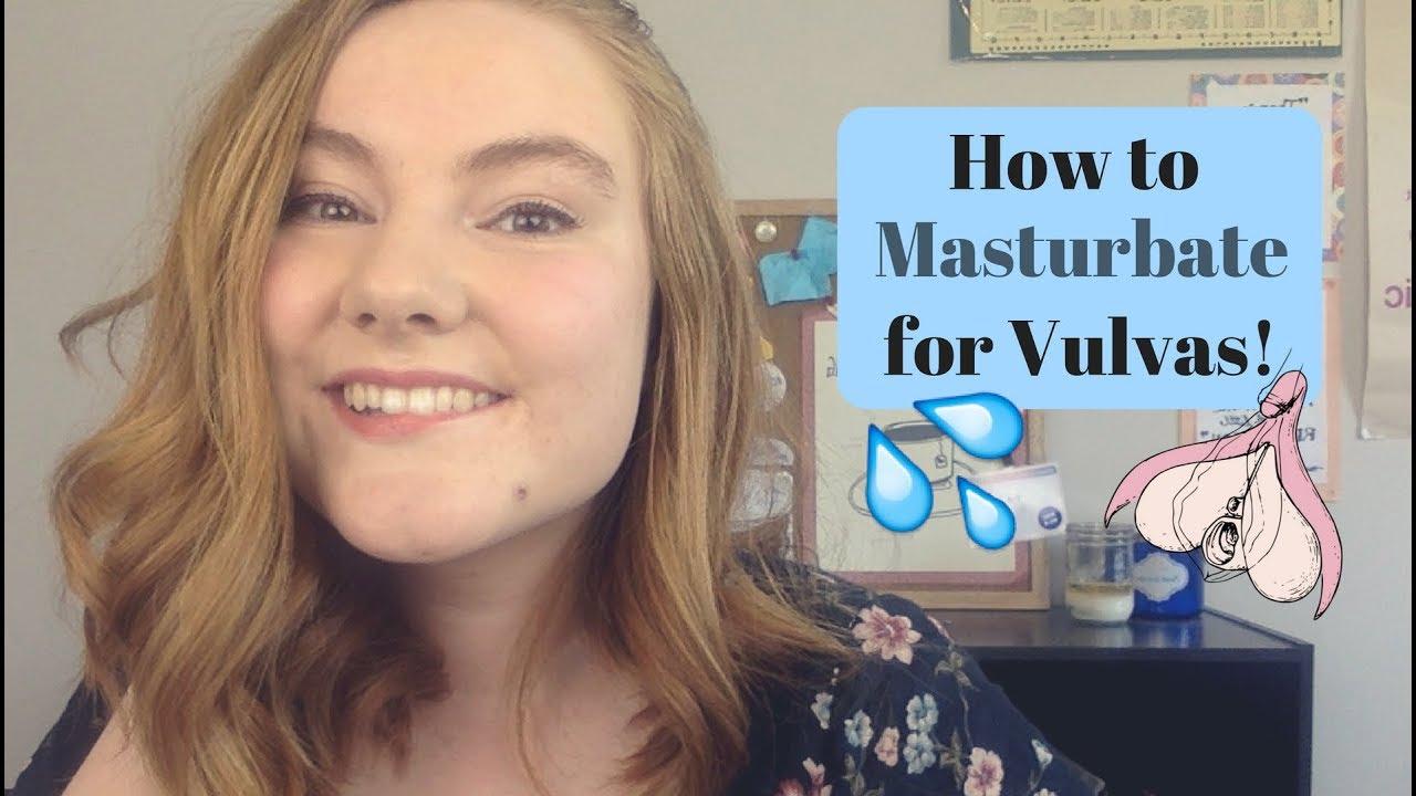 22 22female masturbation video