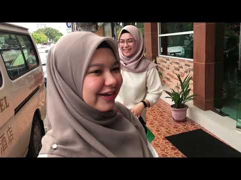 visit-malaysia:-hashtag#travelog-kota-kinabalu-&-kundasang