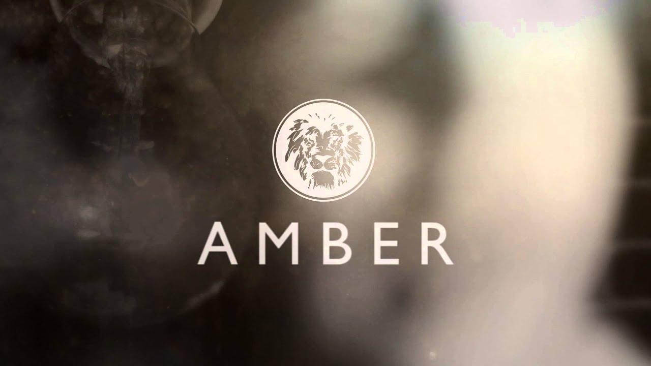 Amber Run Hide Seek Imogen Heap Cover