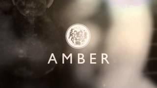 Repeat youtube video Amber Run - Hide & Seek (Imogen Heap Cover)