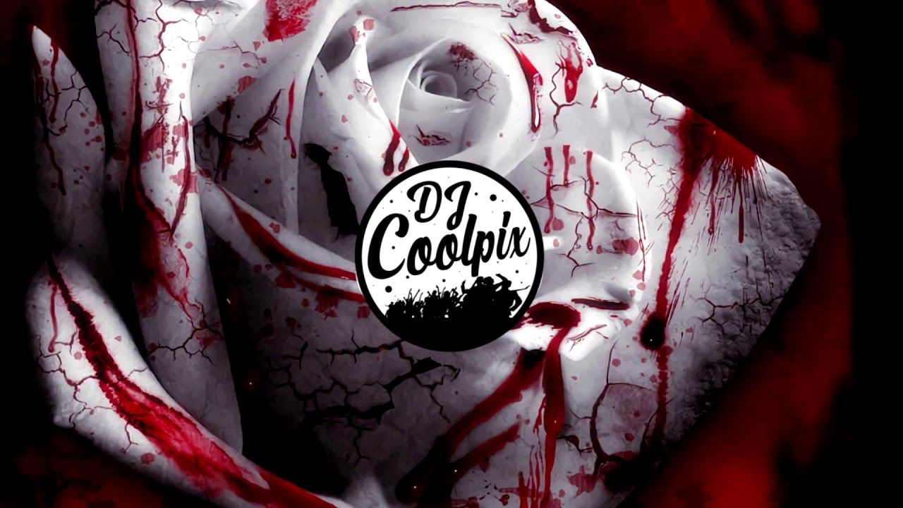 Regel & Dj Coolpix - Blood Red Roses (feat. C21 FX) 2019 - YouTube