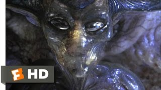 Independence Day (3/5) Movie CLIP - Nuke 'Em (1996) HD