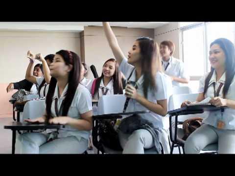 Parokya Ni Edgar - Lagi Mong Tatandaan ( Official Music... | Doovi