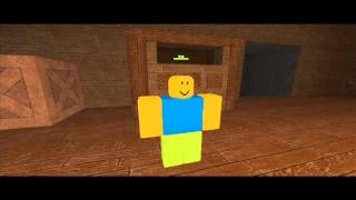 """Vaas explains the Roblox """"Murder Game"""" Trend"""