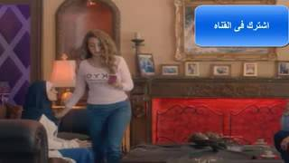 Download Video هنا الزاهد ساخنة MP3 3GP MP4