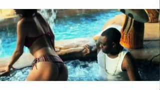 Double Up ft Hayes by 50 Cent (Official Music Video) | 50 Cent Music