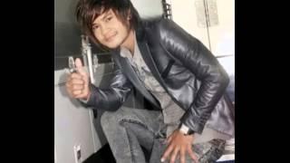 Video 05  chomreang com town 36   Nov Yu Prous Koo Min Torn Dol download MP3, 3GP, MP4, WEBM, AVI, FLV Desember 2017
