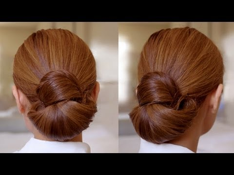 12 beautiful updo hairstyles for 2015 pretty designs.