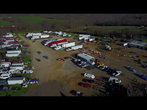 Florence Speedway Beaverlick KY