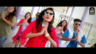 Gujarati No Craze   Gujarati Status   Rajal Barot  Gujarati Song Status