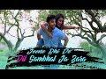 Jeene Bhi De - Lyrical Song Video | Sonu Kakkar | Neha Kakkar | Yaseer Desai | Dil Sambhal Ja Zara