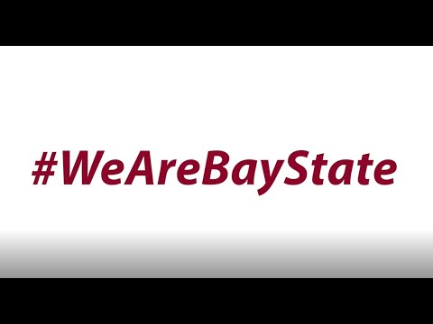 Bay State College Highlights