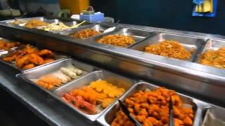 My Food My Country My Brunei