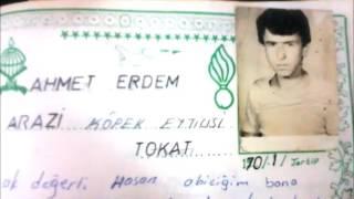 hasan aktaş [şiir] 1012 ana tamir fabrikası 1969/1 tertipler