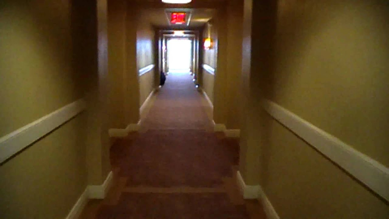 Hotel Jc Rooms