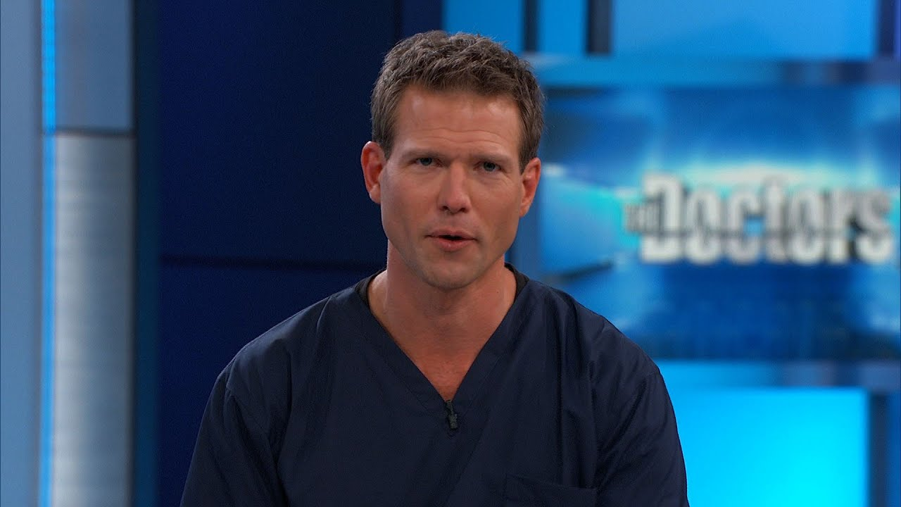 dr travis stork belly fat diet