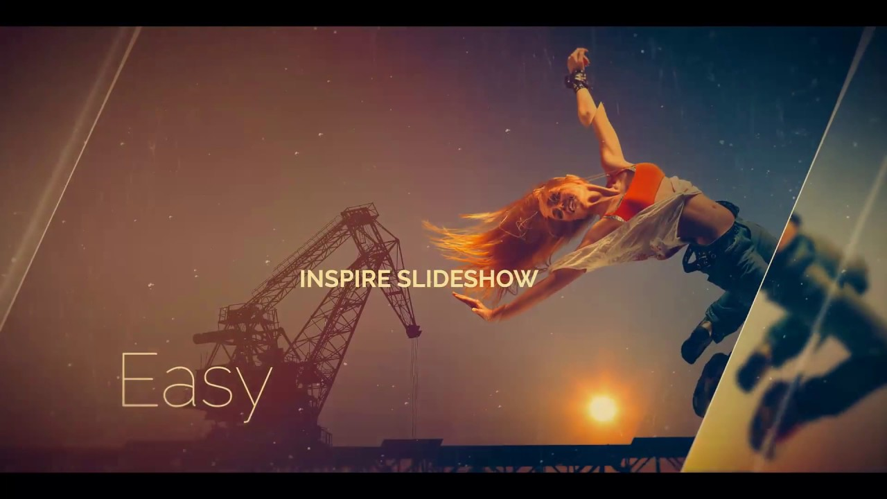 Free after effects slideshow templates vaydileforic free after effects slideshow templates maxwellsz