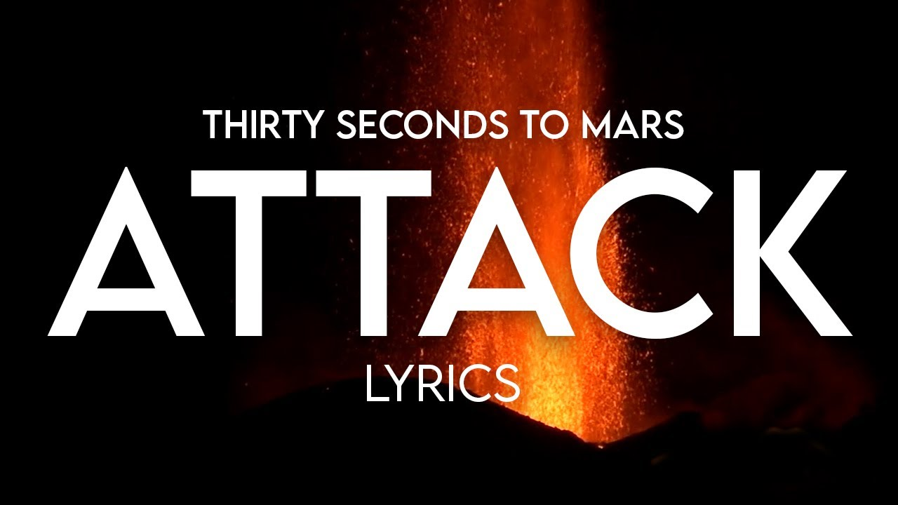 bury me 30 seconds to mars free mp3 download