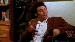 Seinfeld: Sick Boss thumbnail