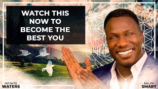 10 Steps to Become Your Greatest Version Now (Powerful!)