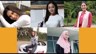 Cowok Pasti Suka Tipe Cewek Kayak Gini!! | Kompilasi SCTV