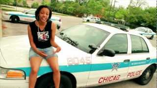 "Download Trinity ""Chicago Summer"" feat Griffen 