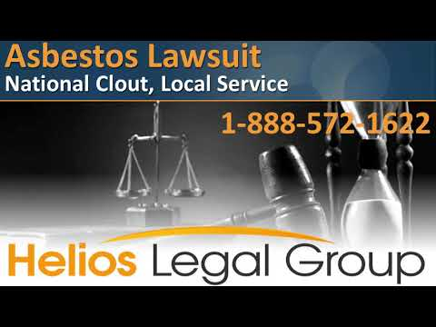 asbestos-lawsuit---billions-available-for-asbestos-settlements---call-now!-1-888-572-1622