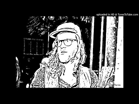 Allen Stone – Brown Eyed Lover (Live) (slowed )