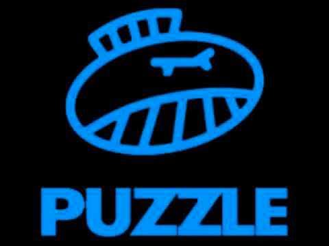 puzzle internacional valencia 2001